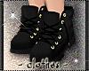 clothes - LL Boots M