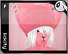 ~Dc) Lickity Trix -Puff