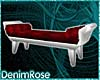[DR]Red Star Bench