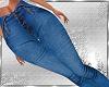 Blue Jeans L