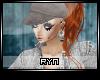 - Ryn. Simple Hat.