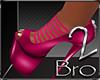 bro-Mrs Hate PinkVille