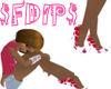 $FDIP$ Hearts Heels