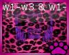 [R] Purple Wall Dj