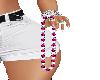 ADR ANIMATED Beads