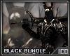 ICO Black Knight Bundle