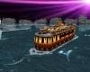Holloween FUN Cruise