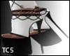 Chantel shoes v2
