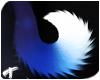 Vexen | Tail 2