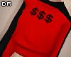 Rich Life   Red Crop
