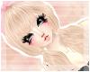<3 Sweet Blonde