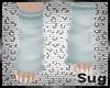 Sug*BunnyLoveFeet[M]