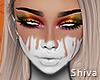 S. (HW) Rainbow