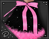 !D! iGlow Monster Pink