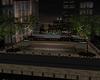 City Roof Top Club