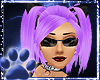 ~WK~LavenderSpice