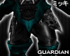 ! Guardian Bottom II