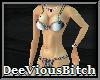 *DeeViousChained-Kini*V2