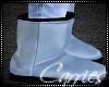C Bonnie Boots
