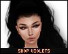 V| Anissa Black