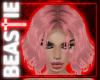 Blushing Clea