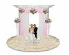 Wedding Photo Spot