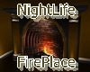 NL FirePlace