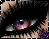 Sparkle blush