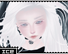 Ice * White Darielle