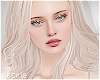 Laetita Blonde