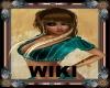 [BT]Wiki Chestnut