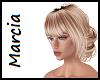 Marcia Blonde