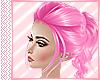 Marearita Pink 3