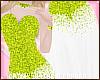 [PLL] Rhinestone Gown V3