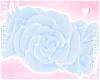 F. Succubus Roses Blue