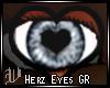 Herz Eyes GR