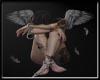 [R] Handcuffed Angel