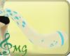 [MG] Craeblu Tail m/f