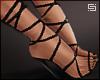 !.Rope Heels.