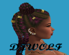[DJ] Multy Color Braids
