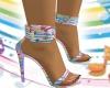 Music Heels