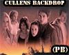 (PB)Cullen Backdrop