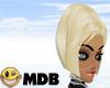 ~MDB~ BLOND STREAK !MIA!