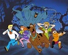 Scooby Doo 2 Side Bkgrnd