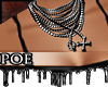 !P F_SkullNBones Chain