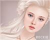 Dennaih Gloss Blonde