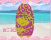 Girls Surf Board