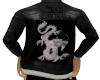 Drago's Jacket