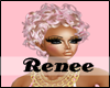 *RC*Lacey*SmexiiPink
