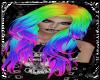 ~CC~Varissa Rainbow